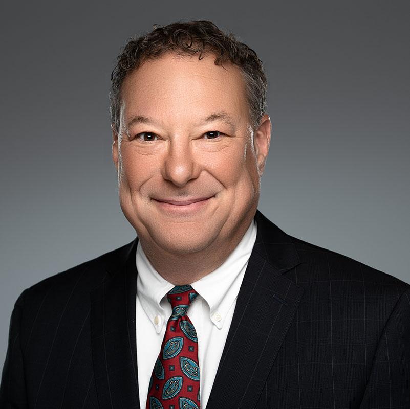Brian R Greenstein