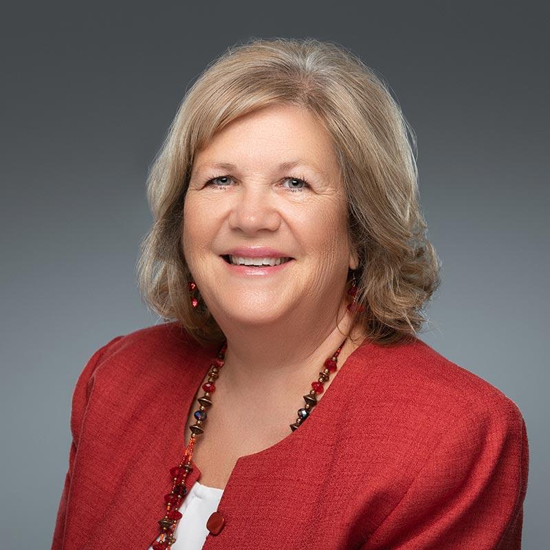Donna Urian